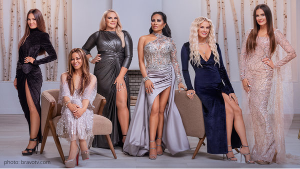 real housewives of salt lake city taglines rhosl rhoslc