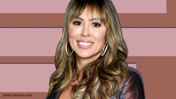 rhoc real housewives of orange county kelly dodd mom has covid 19 coronavirus