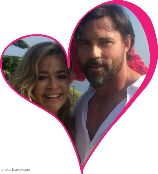 denise richards wedding marriage bravo real housewives of beverly hills rhobh