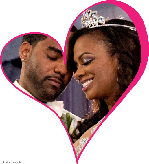 kandi burruss rhoa real houswives of atlanta wedding marriage todd tucker