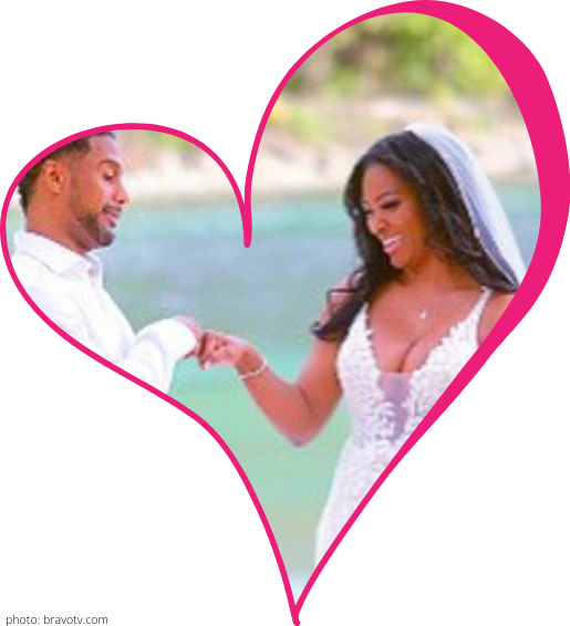 kenya moore marc daly wedding agreement rhoa real housewives of atlanta