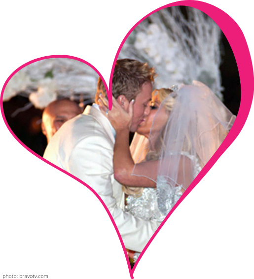 kim zolciak kroy biermann wedding rhoa real housewives of atlanta