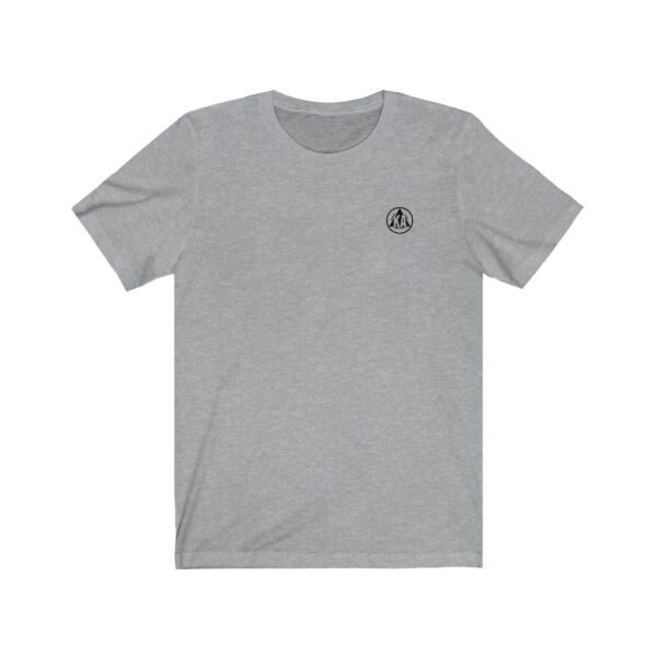 kuwtk stans anonymous grey tshirt