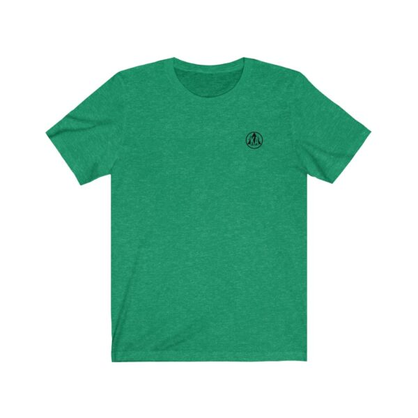 kuwtk stans anonymous green tshirt