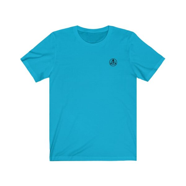 kuwtk stans anonymous blue tshirt