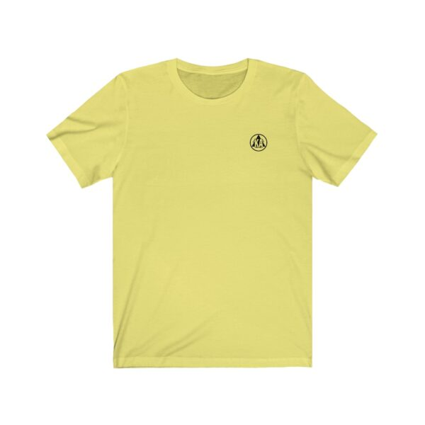 kuwtk stans anonymous yellow tshirt