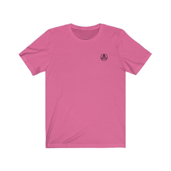 kuwtk stans anonymous pink tshirt