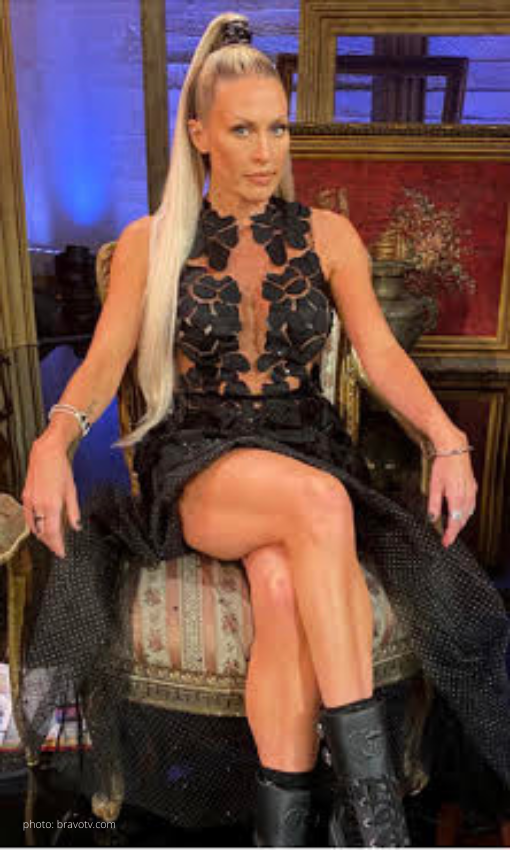 braunwyn windham burke rhoc real housewives of orange county