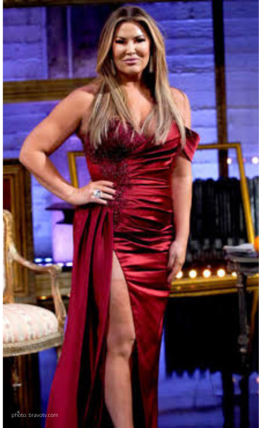 emily simpson rhoc real housewives of orange county