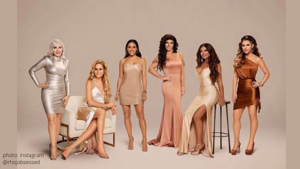 Jackie Goldschneider real housewives of new jersey rhonj season 11 preview trailer bravo teresa giudice melissa gorga jennifer aydin margaret josephs delores catania