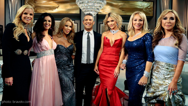 rhom real housewives of miami return come back bravo andy cohen lea black joanna krupa adriana marysol patton