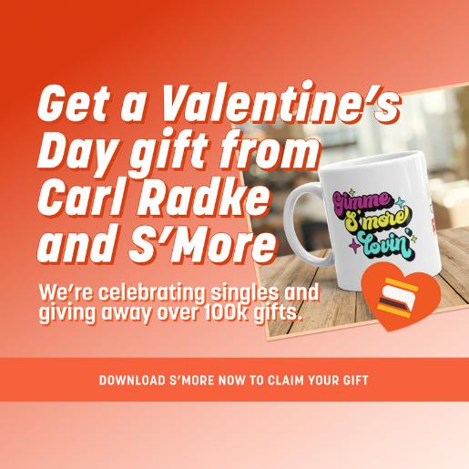 carl radke summer house bravo smore date giveaway valentines day singles