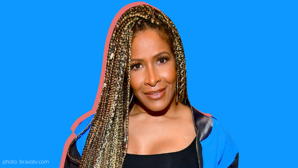 sheree whitfield rhoa real housewives of atlanta
