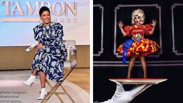 sherry pie apologizes sexual abuse tamron hall rupauls drag race rpdr