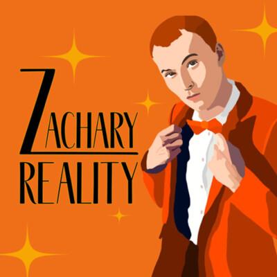zachary_reality