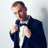 zachary_ryan_profile_pic