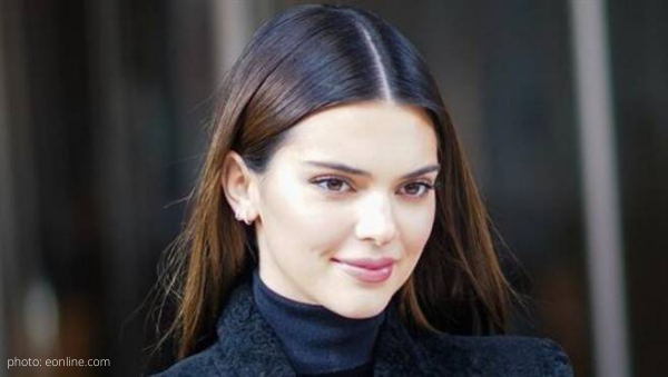 kendall jenner keeping up with the kardashians kuwtk stalker