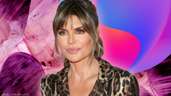 lisa rinna shuts down rumors of keeping up with the kardashians style spinoff e bravo rhobh real housewives of beverly hills