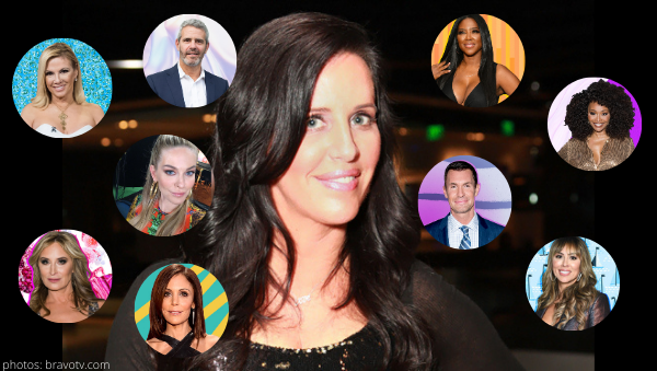 Patti stanger matchmaker married millionaire Is the