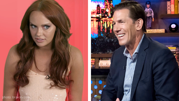 southern charm kathryn dennis thomas ravenel custody visitation rights drugs alcohol cocaine
