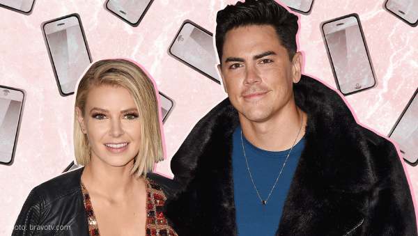 vanderpump rules ariana madix tom sandoval bravo pump sur return coming back