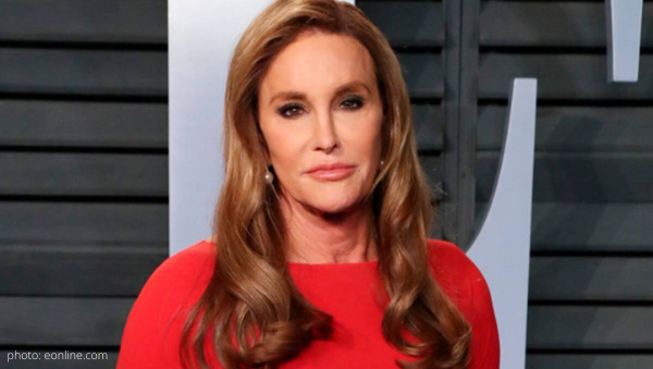caitlyn jenner kuwtk keeping up with the kardashians govenor california