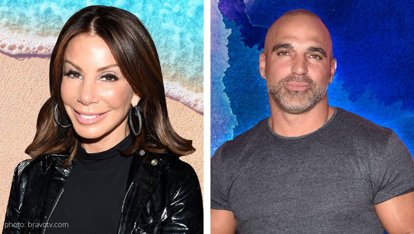 danielle staub rhonj real housewives of new jersey joe gorga