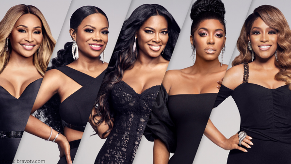 rhoa real housewives of atlanta reunion season 13 preview kandi burruss cynthia bailey drew sidora porsha williams kenya moore