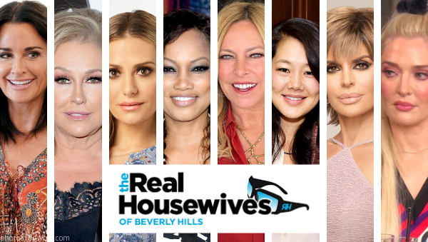 rhobh real housewives of beverly hills season 11 kyle richards kathy hilton dorit kemsley erika jayne girardi garcelle beauvais crystal kung minkoff lisa rinna sutton stracke