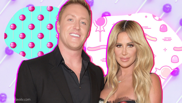 don't be tardy for the party cancelled kim zolciak kroy biermann