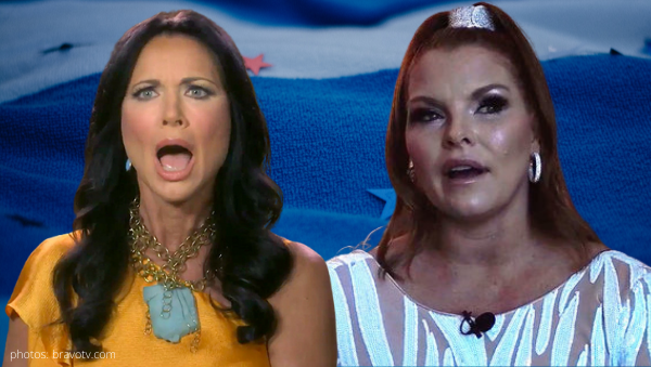 rhod real housewives of dallas brandi redmond leeanne locken cheater bryan redmond video