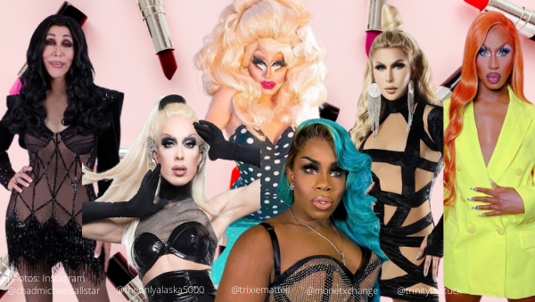 rupauls drag race all stars rpdras winners where are they now chad michaels alaska thunderfuck trixie mattel monet x change trinity the tuck shea coulee