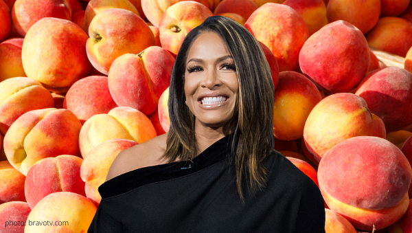 rhoa real housewives of atlanta sheree whitfield may return only as full time not friend of