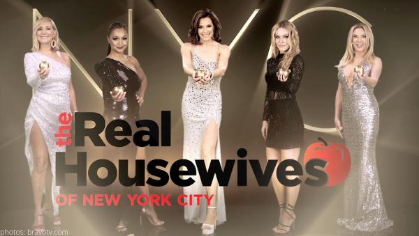 rhony real housewives of new york reunion cancelled leah mcsweeney eboni k williams sonja morgan luann de lesseps ramona singer