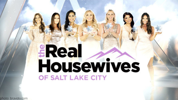 rhoslc real housewives of salt lake city definitive list of taglines jen shah meredith marks lisa barlow whitney rose heather gay mary m cosby jennie nguyen rhosl